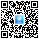 pixplus qr code